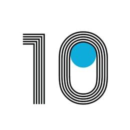 10-number