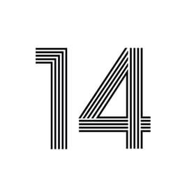 14-number