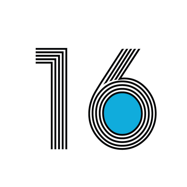 16-number