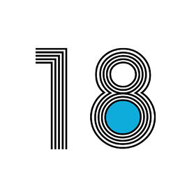 18-number