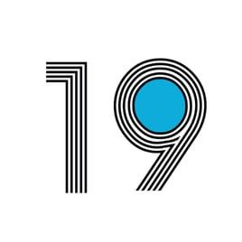 19-number