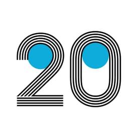 20-number