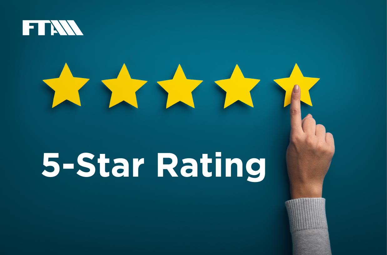 5-Star-Rating-Facebook
