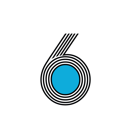 6-number