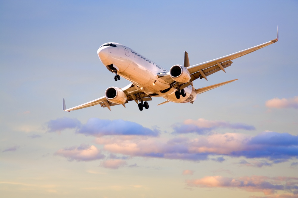 737, airlines, pilot