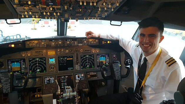 Alessandro-FTA-Pilot-Ryananir.jpg