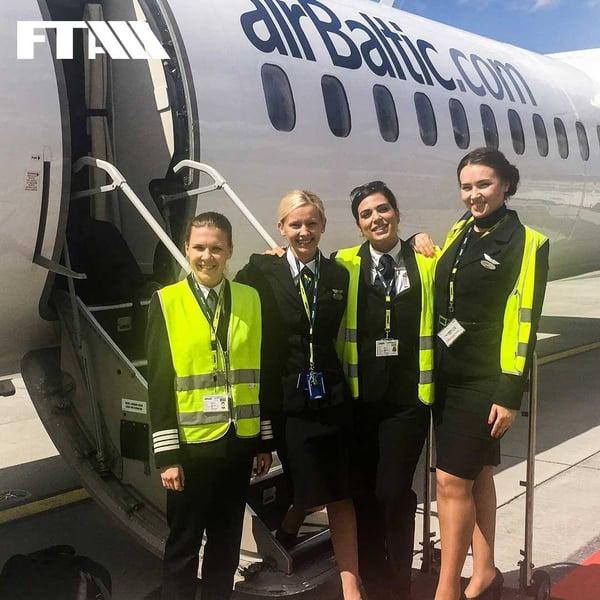 Ana-airbaltic-female-pilot-1080-aviatrix