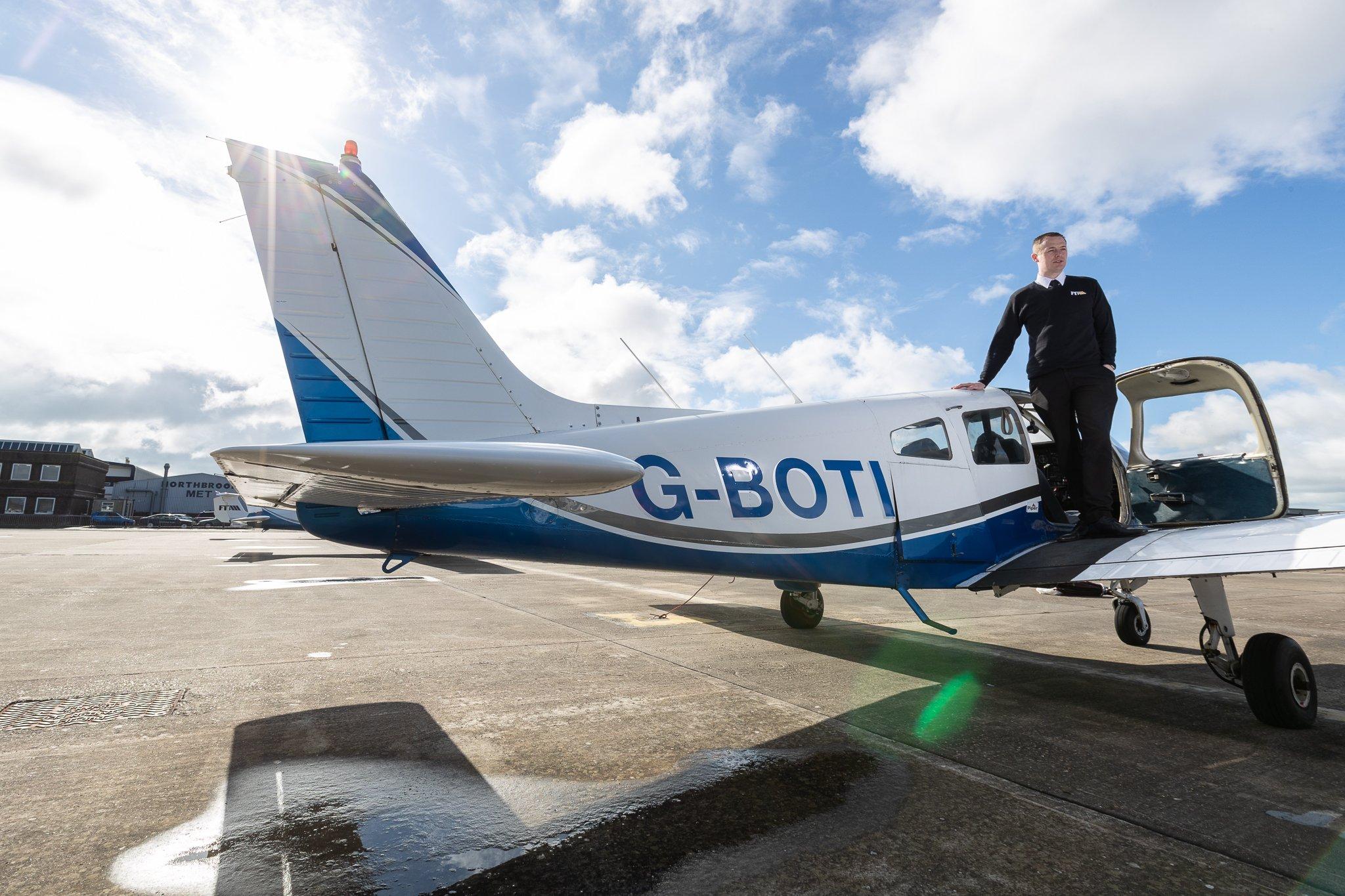 FTA-Global-Aircraft-Piper-James-6934
