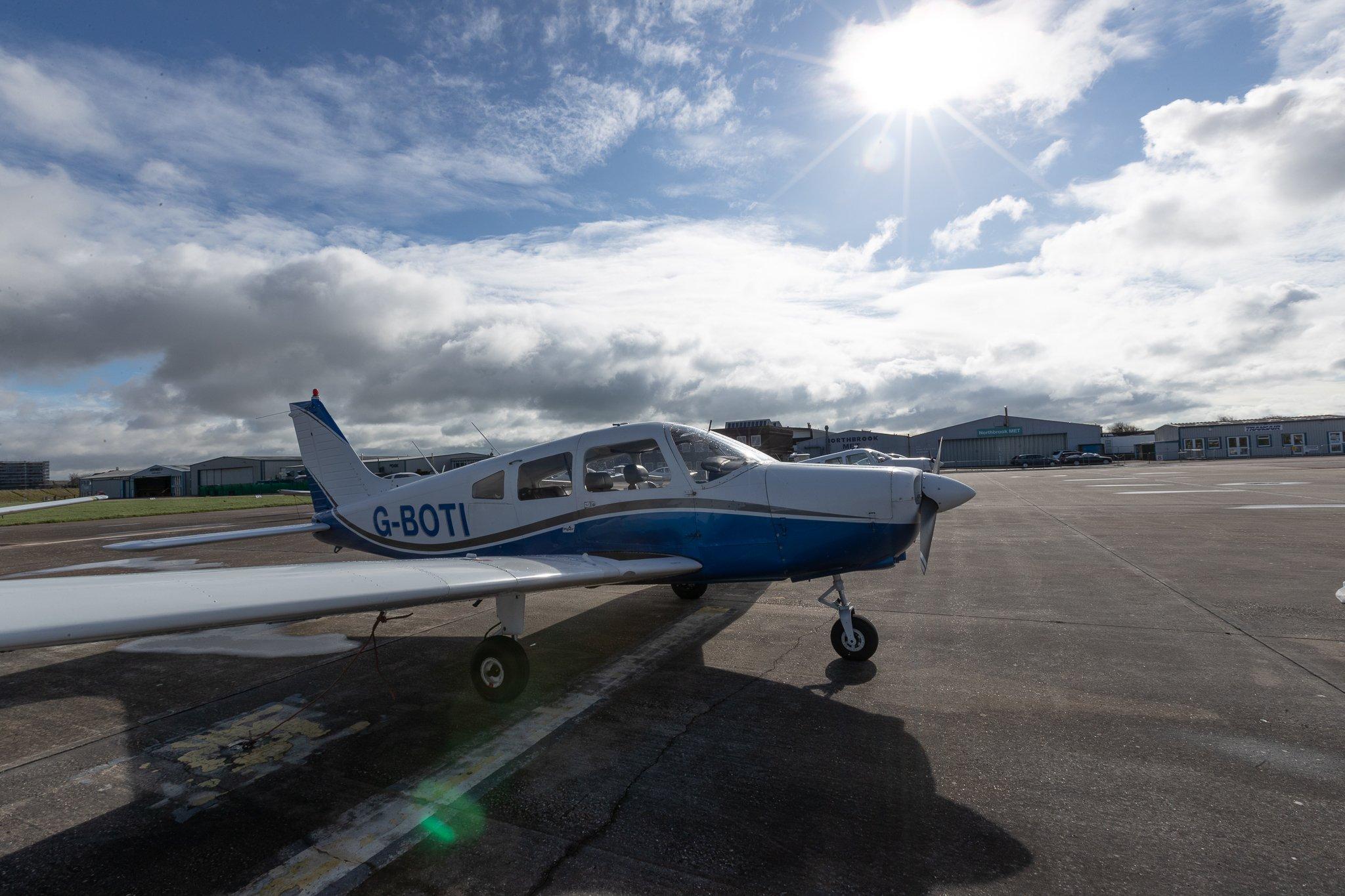FTA-Global-Aircraft-Piper-James-apron-6950