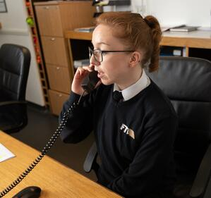 Helen-FTA-Global-Ops-desk-phone-6973