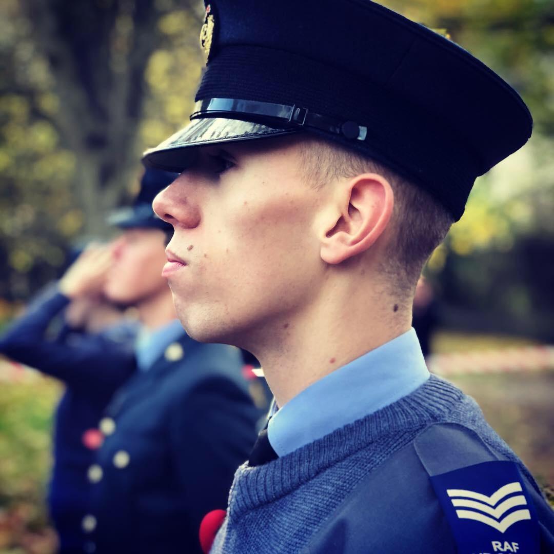 Ben-Air-Cadets-FTA