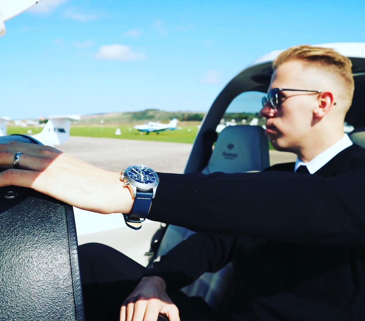 Ben-Aircraft-FTA-Pilot