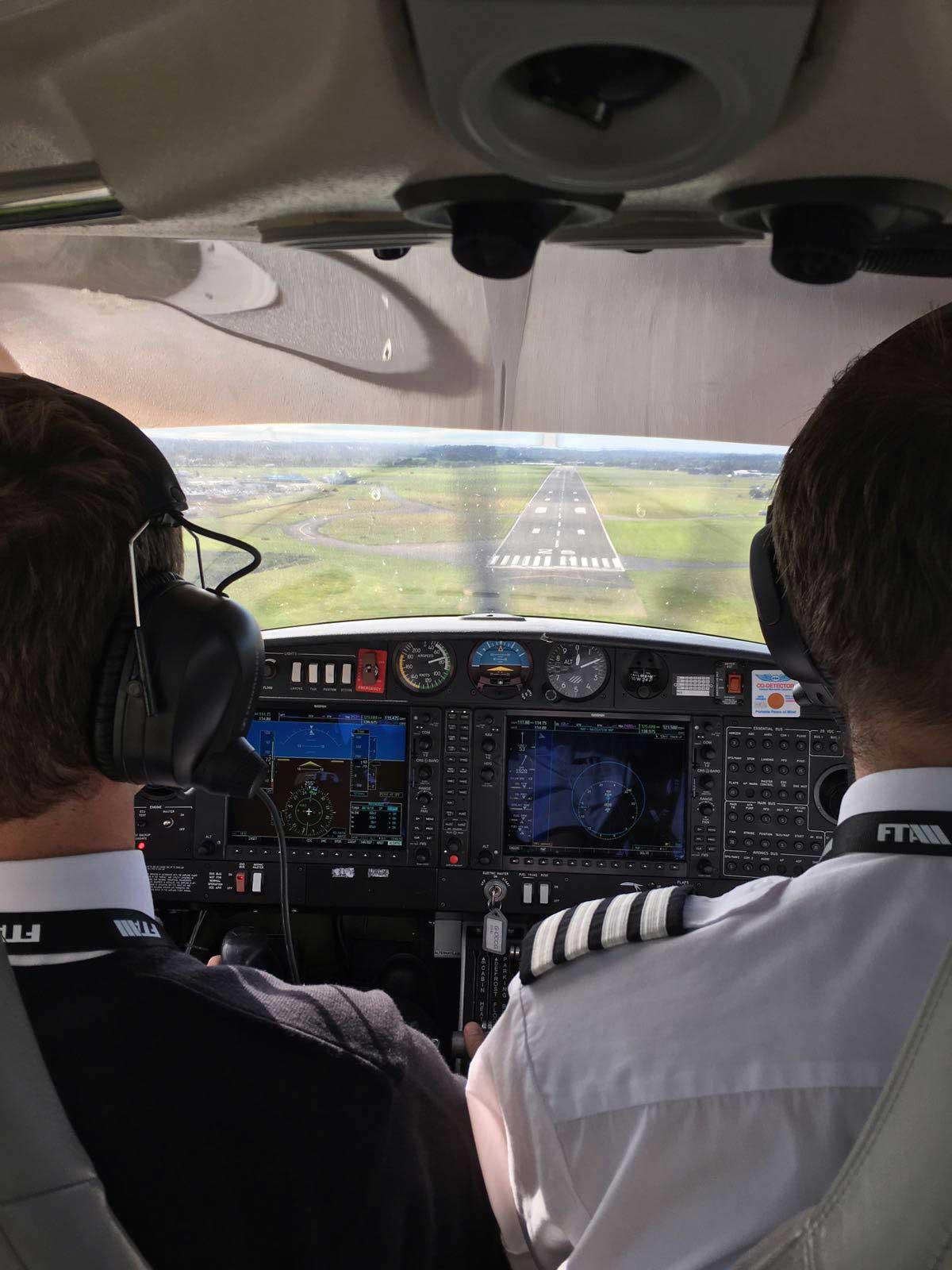 Bournemouth-Cadet-flying-web-1.jpg