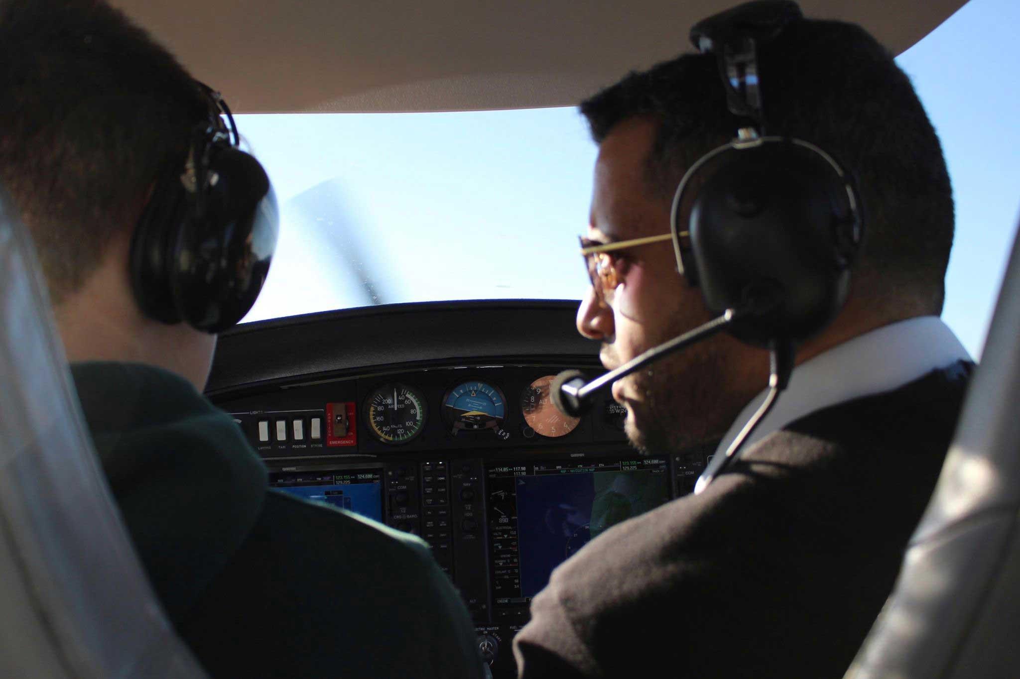Charlie-Tobin-FTA-Pilot-Nidal-Cockpit