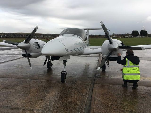 Checking-the-aircraft-web-1.jpg
