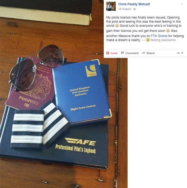 ChrisMetcalf_Facebook_FTA.png