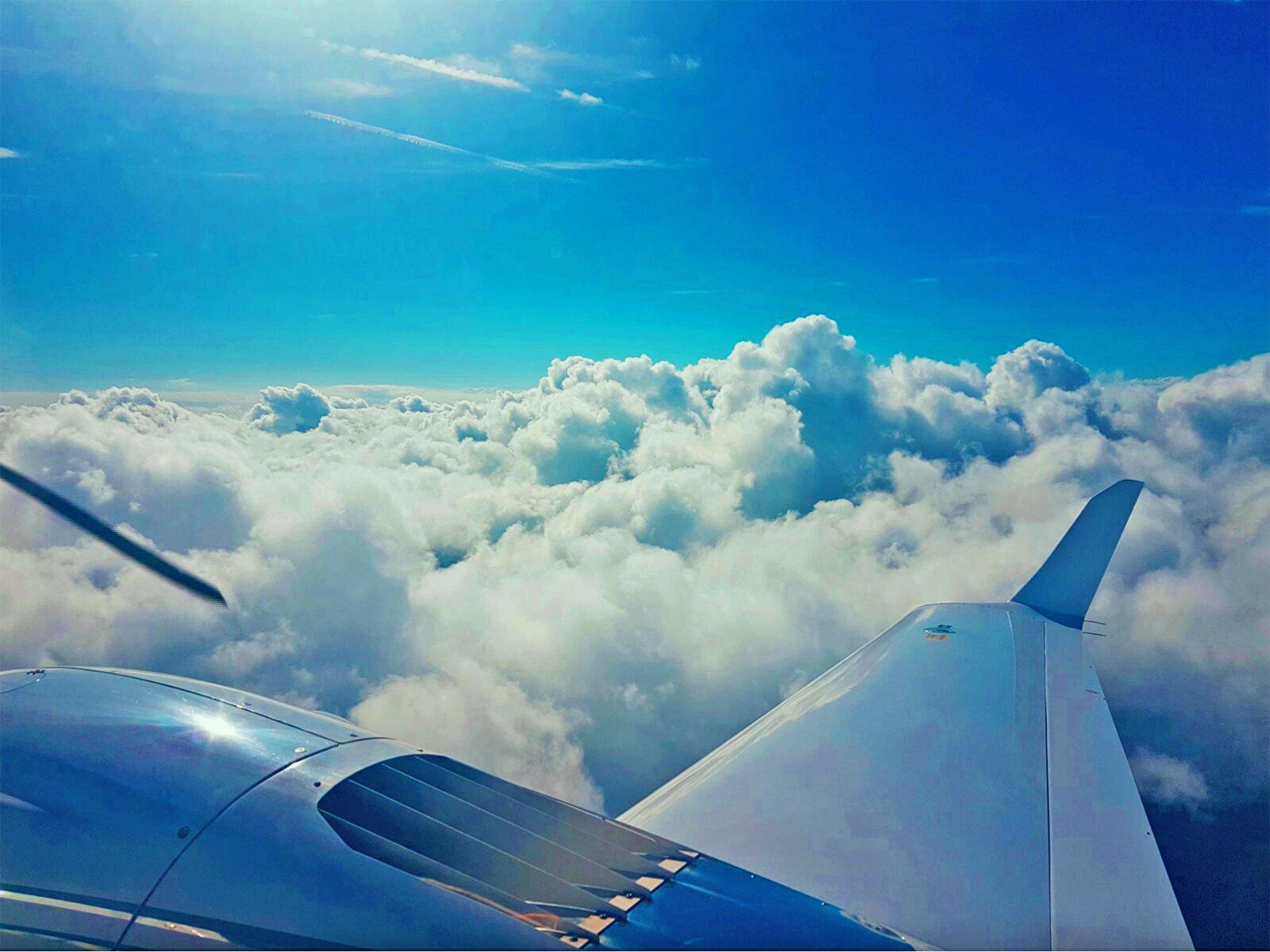 Course Fees Finance Pilot Flight Training School Uk Fta