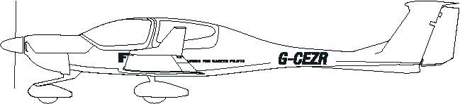 DIamond-DA40-illustration.jpg