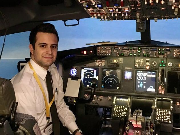 Davide_pilot_content_card_small.jpg