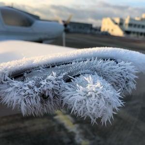 De-Icing-BCAL-Aircraft-Sarah-Parker-Freezing