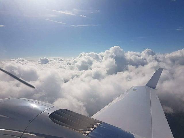 DiamondAircraft-Chris.jpg