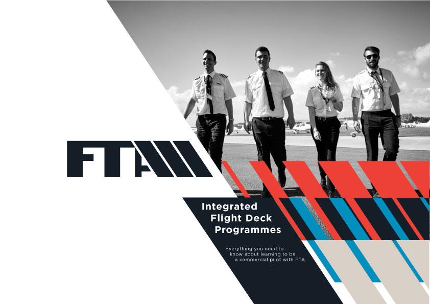 Download FTAs latest brochure