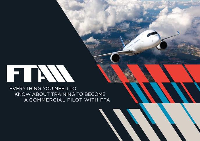 FTA-Course-brochure