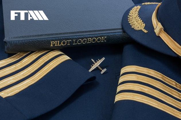 FTA-Pilot-Airline-logo.jpg