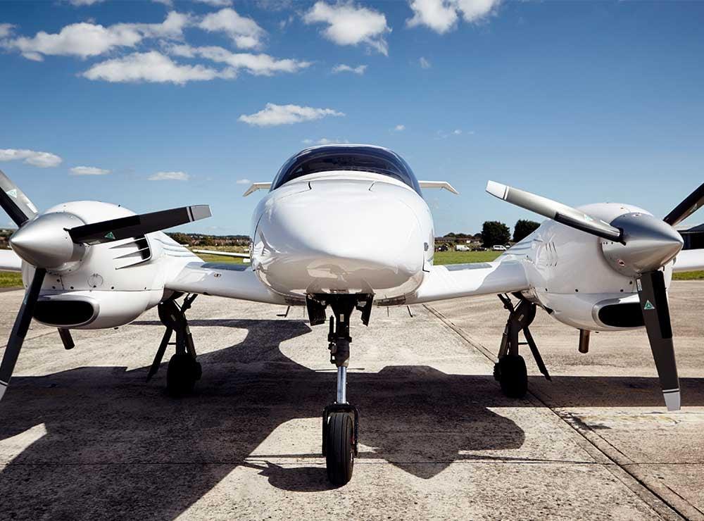 FTA-students-low-pilots-1