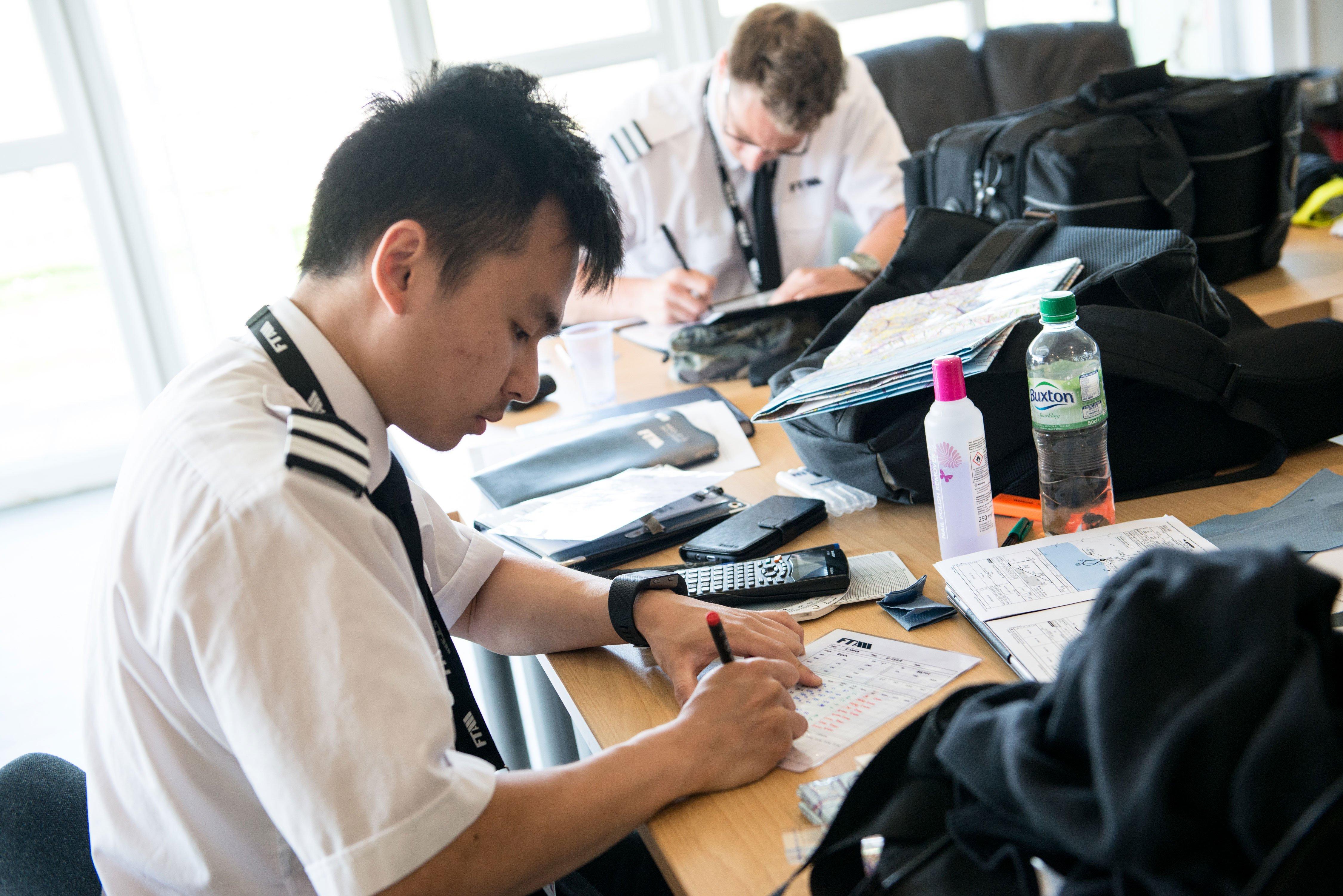Flight-training-stephen-wong-fta-global-web