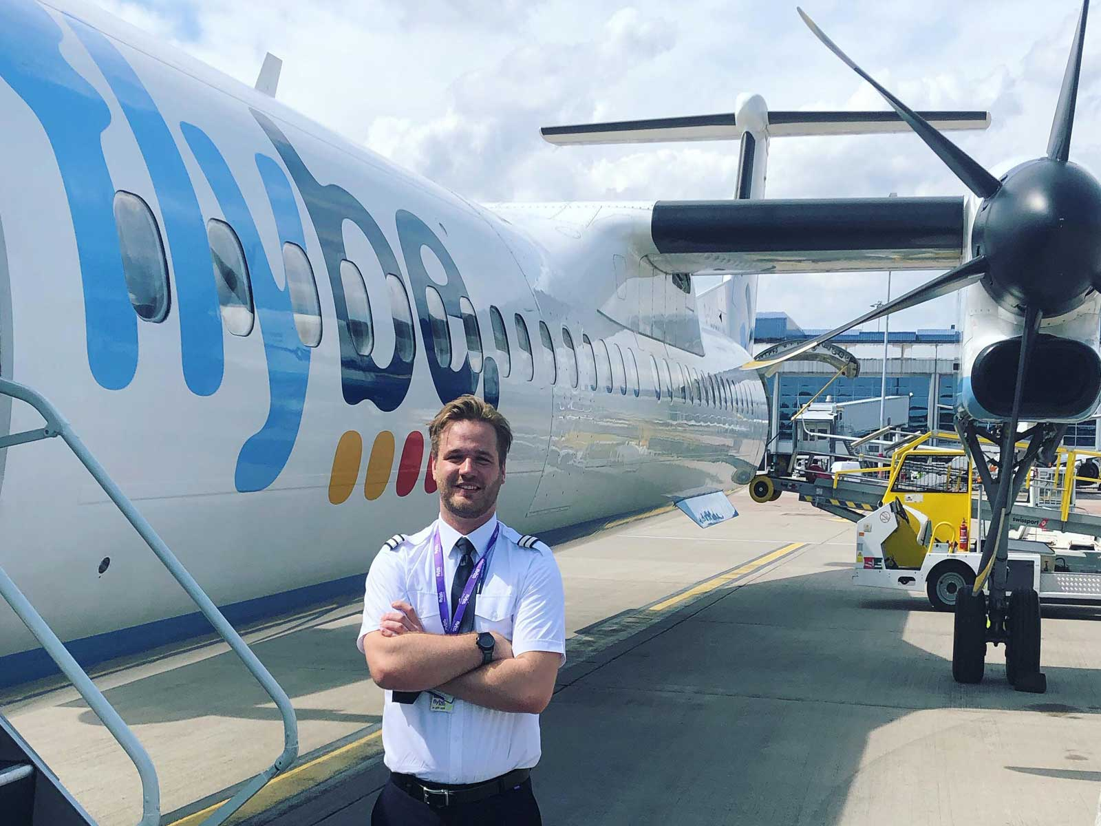 Flybe-Toby-Content-Card