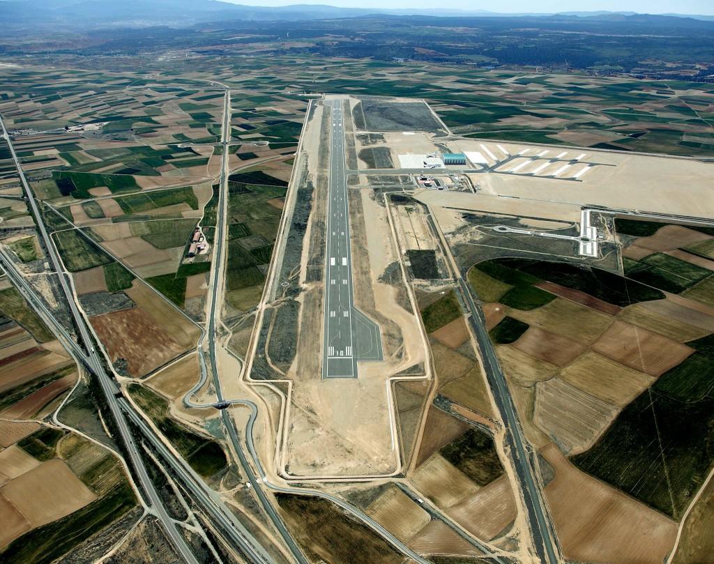 Teruel-image-21-1024x809-1.jpg