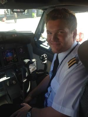 Dmitrijs pilot story final