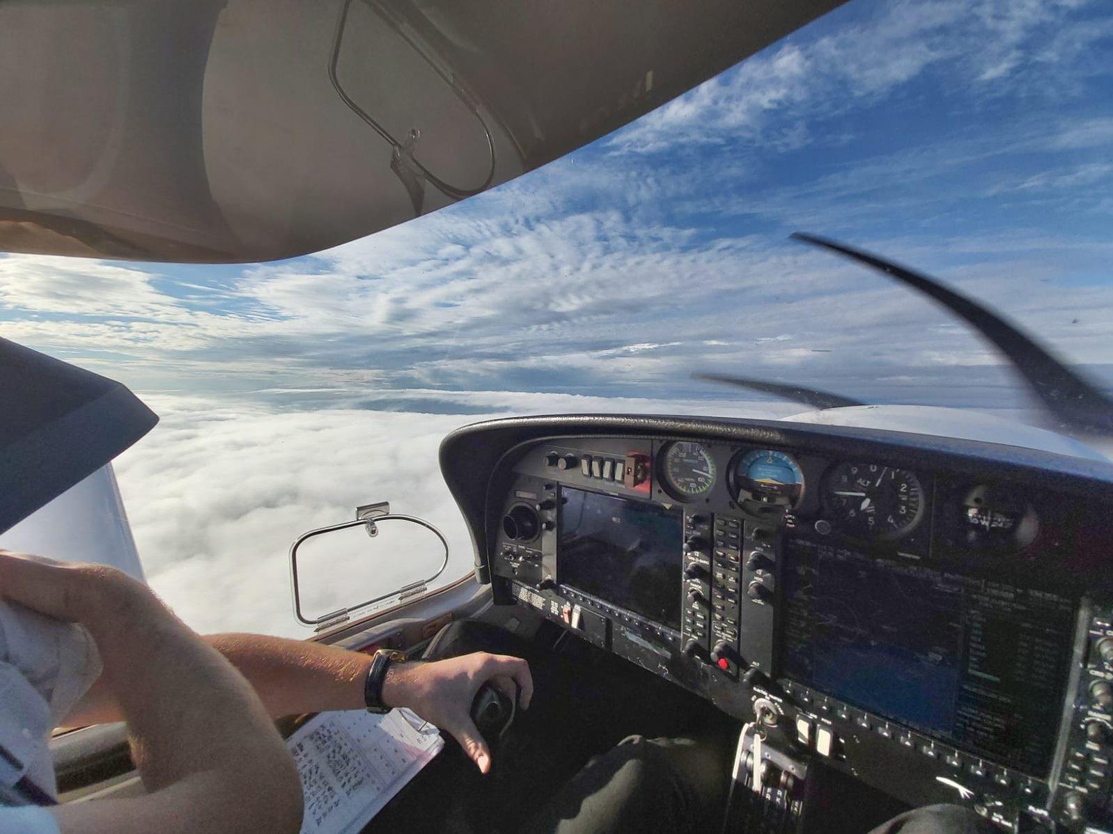 phil-diamond-aerial-ir-cockpit