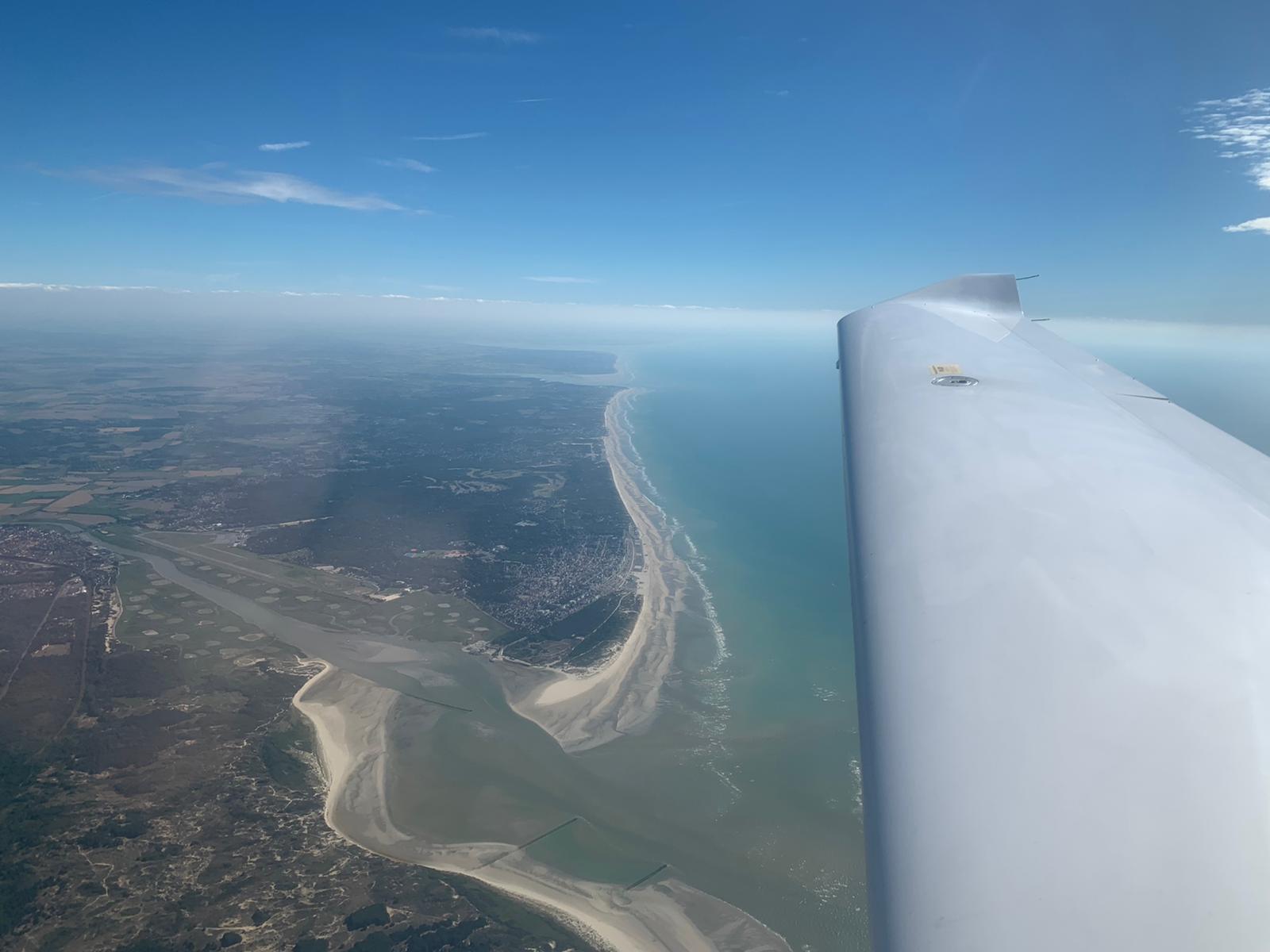 tbt-wingswednesday-aerial-blue-skies-terrain-tom-04-08-20