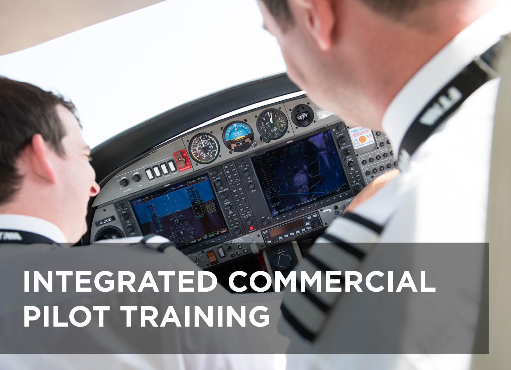 Integrated Pilot Training-Rectangle