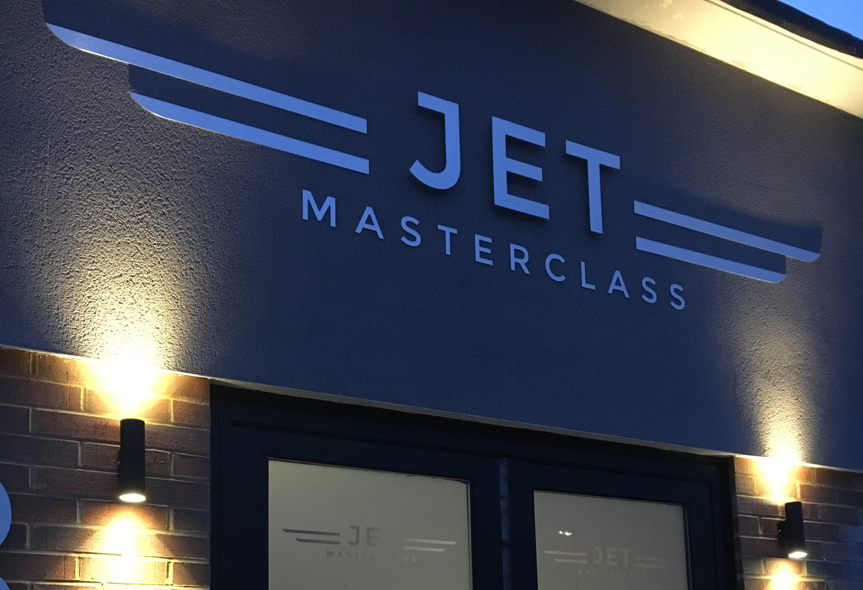 JETMASTERCLASS-SIGN