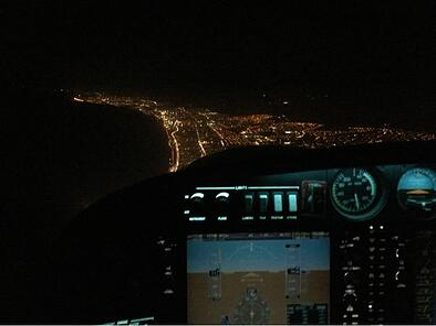 Kamil-Photo-flight.jpg
