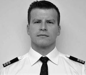 Kamil-Profile-pilot-fta