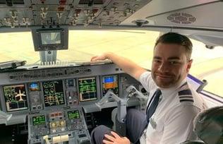 LiamCunningham-FTA-PIlot-Cockpit