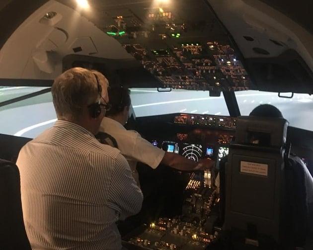 Martyn-JetMasterclass-Simulator