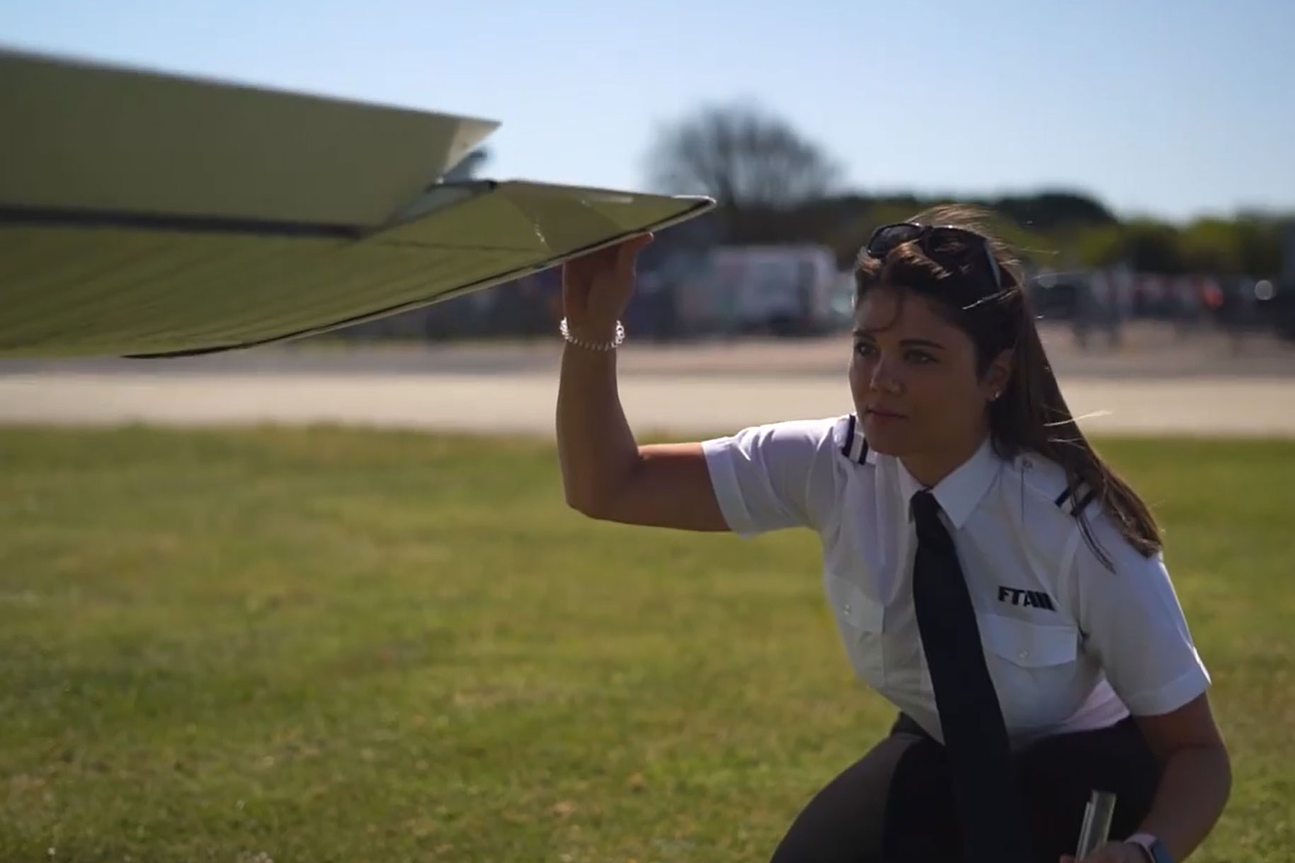Modular-Flight-Training-at-FTA-Global-Heather