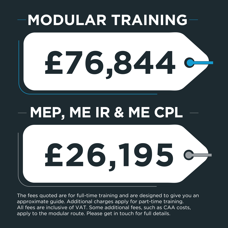 Modular-price-2020-fta-1080