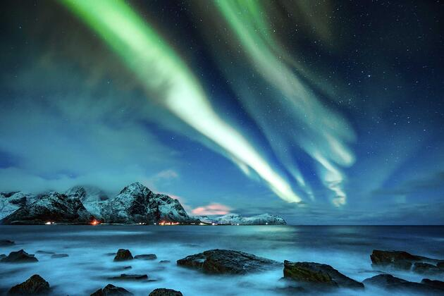 Northern-Lights-web.jpg