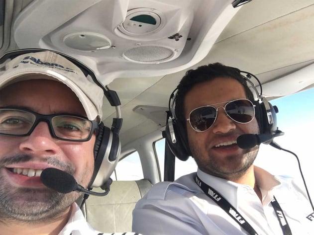 Pablo-flight-instructor-content-card.jpg
