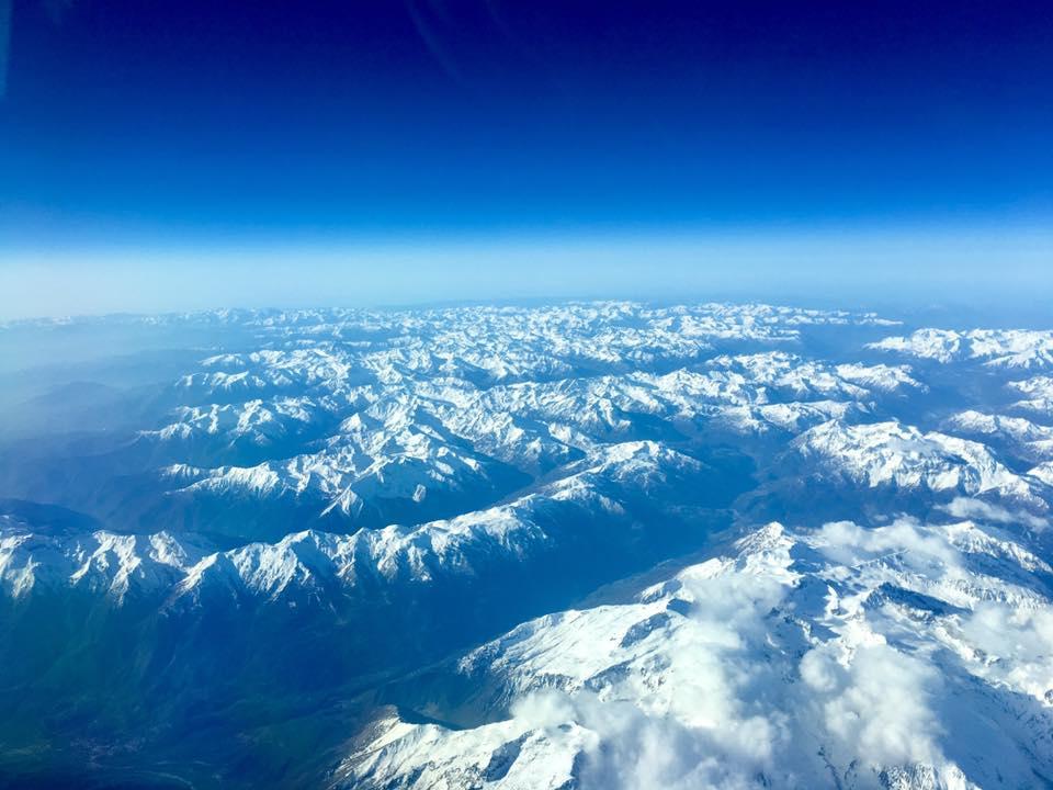 davide-italian-french-alps-clouds-pilotsviews