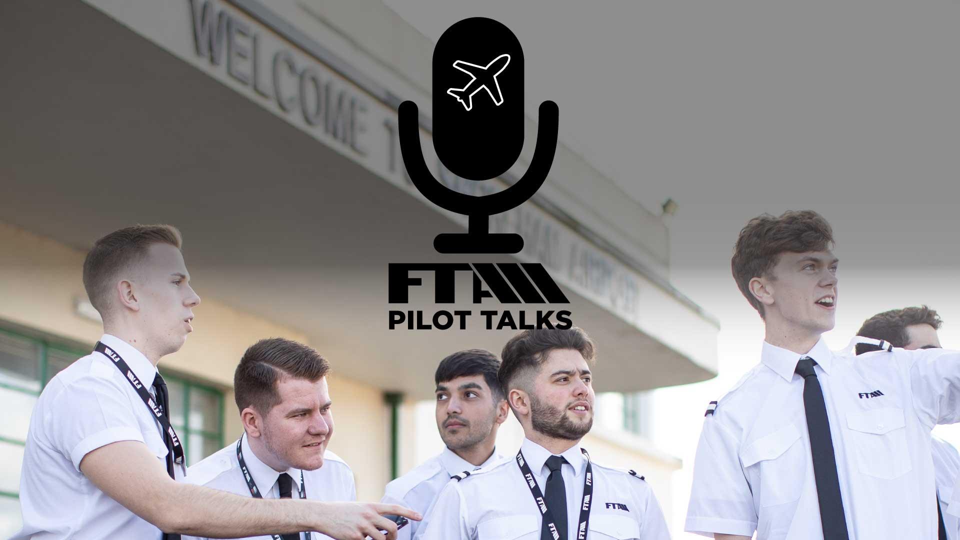 Pilot-talks-page-header