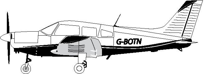 Piper-PA28.jpg