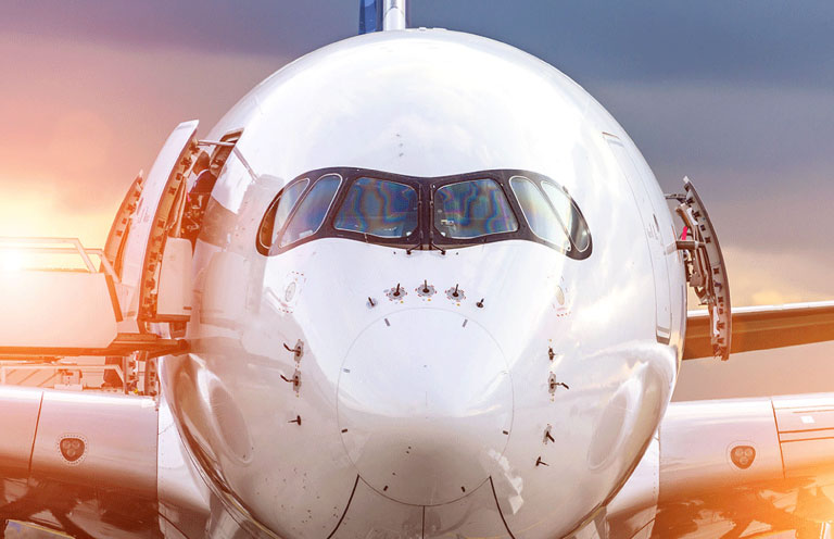 Respect-the-profession-boeing