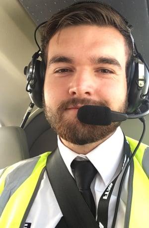 Ryan-FTA-Pilot-Selfie-1
